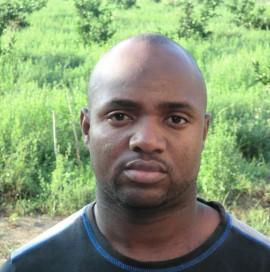 Abdou Kone
